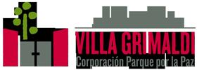 Educación Villa Grimaldi